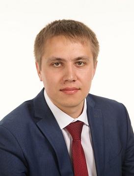 Фото Евсеев